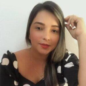 Foto de perfil deelizabethsierraq@unimagdalena.edu.co sierra quintero