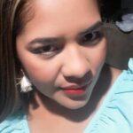 Foto de perfil deelenaquirozpc@unimagdalena.edu.co