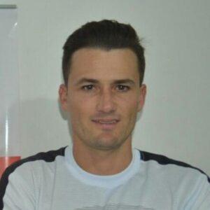 Foto de perfil deNAUDIN ALVAREZ PEREZ