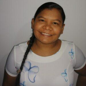 Foto de perfil deCarmen Zunilda Ramos Mendoza