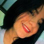 Foto de perfil desflorezunimagdalena-edu-co