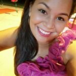 Foto de perfil detcordero@unimagdalena.edu.co