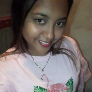 Foto de perfil deSINDY MARLEN PORTO ARROYO