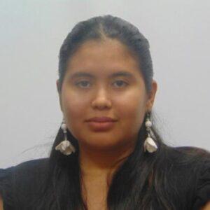 Foto de perfil deYeritza PG