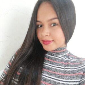 Foto de perfil deSirly Pallares Sanchez