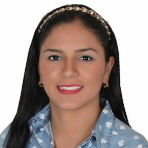 Foto de perfil dehulianaguerreromr@unimagdalena.edu.co