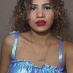 Foto de perfil degabrielagarciacunimagdalena-edu-co