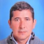 Foto de perfil deestebanbeltransunimagdalena-edu-co