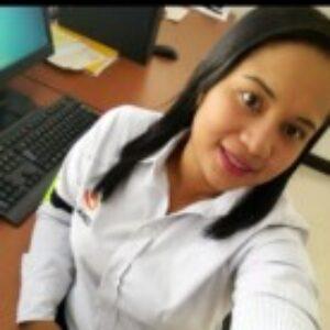 Foto de perfil deLIANA MARCELA PACHECO OROZCO