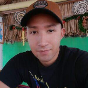 Foto de perfil deAlvaro José Mercado Correa