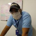 Foto de perfil deernestosanchezme@unimagdalena.edu.co