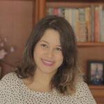 Foto de perfil deMarla Maestre Meyer