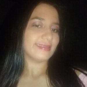 Foto de perfil deJAKELINE CONTRERAS TRILLOS