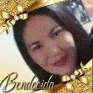 Foto de perfil deJARABA GONZALEZ DIGNA MARIA