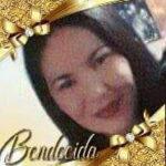 Foto de perfil dedignajarabamg@unimagdalena.edu.co