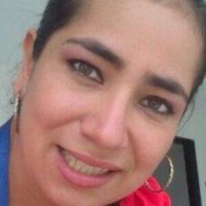 Foto de perfil deADRIANA MAYERLY PI�A TOVAR