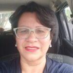 Foto de perfil demsantos@unimagdalena.edu.co