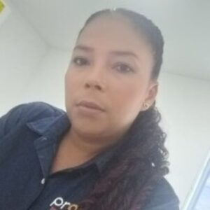 Foto de perfil deLaidis Caballero Sinitave
