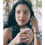 Foto de perfil deyparedesunimagdalena-edu-co