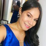 Foto de perfil deyurleiscerpapc@unimagdalena.edu.co