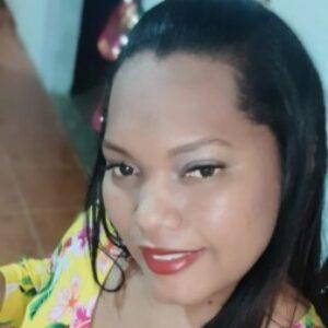 Foto de perfil deLuzCenith Martinez Coas