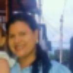 Foto de perfil delilamontesyl@unimagdalena.edu.co