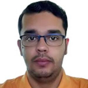 Foto de perfil deDonaldo Mauricio Daza Herrera