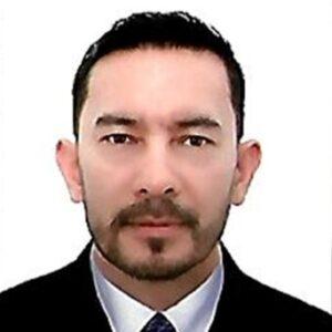 Foto de perfil deNELSON GEOVANNY BELLO PEREZ