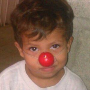 Foto de perfil deanys Vallejo Herrera