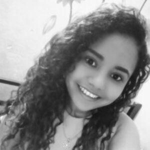 Foto de perfil delizmanjarrezaa@unimagdalena.edu.co
