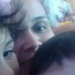 Foto de perfil dencollantes@unimagdalena.edu.co