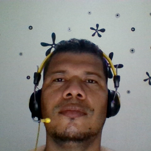Foto de perfil dejohnbernalj@unimagdalena.edu.co