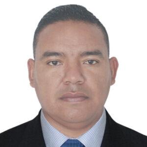 Foto de perfil deDairo Antonio Carrillo Otálora