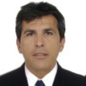 Foto de perfil deHernando Lizarazo Contreras