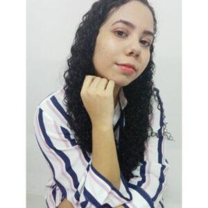 Foto de perfil deMARIA DEL CARMEN TORRIJO PEÑA
