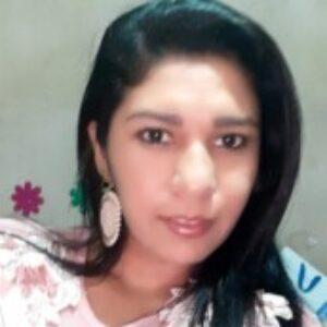 Foto de perfil deLILIA ISABEL CAMPO CARCAMO