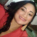 Foto de perfil deyoraxyromeroivunimagdalena-edu-co
