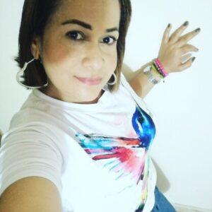 Foto de perfil demjpadilla@unimagdalena.edu.co
