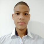 Foto de perfil deALDAIRSOLANO