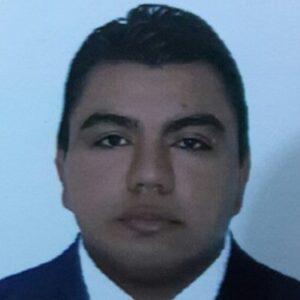 Foto de perfil dejaiderfigueroadc@unimagdalena.edu.co