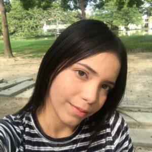 Foto de perfil deGLORIA ANDREA MONTA�O BOLA�O