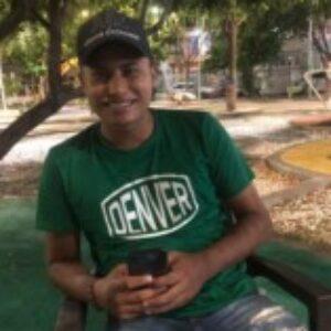 Foto de perfil demanuelcastroab@unimagdalena.edu.co