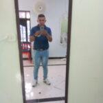 Foto de perfil dediomedesramirezq@unimagdalena.edu.co