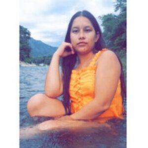 Foto de perfil deTYFFANI RUIZ