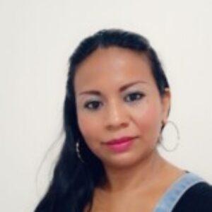 Foto de perfil deyuleixydiazv@unimagdalena.edu.co