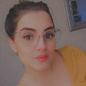 Foto de perfil dedelmacastellanolf@unimagdalena.edu.co