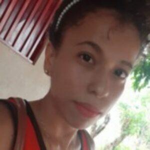 Foto de perfil deKELLY YOMAIRA SERRANO OBESO