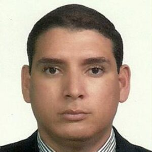 Foto de perfil deAntonio Luis Silva Gomez