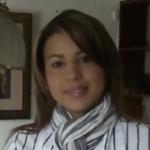 Foto de perfil dejgranadosgunimagdalena-edu-co