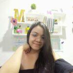Foto de perfil deMARISOL ACU�A CANTILLO
